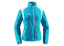 Vaude Women\'s Vento Jacket skyline